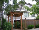 Primary Listing Image for MLS#: 1205771