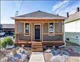 Primary Listing Image for MLS#: 1205971