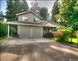Primary Listing Image for MLS#: 1206971