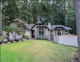 Primary Listing Image for MLS#: 1208671
