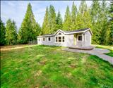 Primary Listing Image for MLS#: 1210571
