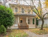 Primary Listing Image for MLS#: 1211071