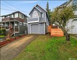 Primary Listing Image for MLS#: 1211471