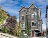 Primary Listing Image for MLS#: 1215971