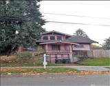 Primary Listing Image for MLS#: 1216671