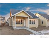 Primary Listing Image for MLS#: 1221471