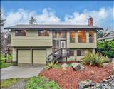 Primary Listing Image for MLS#: 1223971