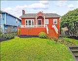 Primary Listing Image for MLS#: 1232771