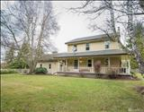 Primary Listing Image for MLS#: 1234071