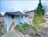 Primary Listing Image for MLS#: 1234571