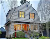 Primary Listing Image for MLS#: 1240471