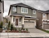 Primary Listing Image for MLS#: 1244871
