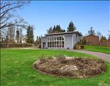 Primary Listing Image for MLS#: 1246471