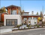Primary Listing Image for MLS#: 1248371
