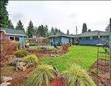 Primary Listing Image for MLS#: 1248771