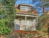 Primary Listing Image for MLS#: 1252171
