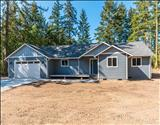 Primary Listing Image for MLS#: 1252371
