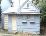 Primary Listing Image for MLS#: 1257971