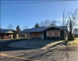 Primary Listing Image for MLS#: 1258671