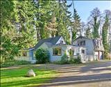 Primary Listing Image for MLS#: 1258771