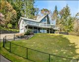 Primary Listing Image for MLS#: 1260471