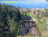 Primary Listing Image for MLS#: 1266371