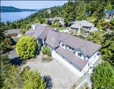 Primary Listing Image for MLS#: 1272071