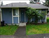 Primary Listing Image for MLS#: 1273371