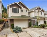 Primary Listing Image for MLS#: 1274171