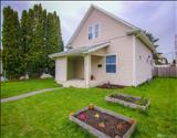 Primary Listing Image for MLS#: 1274571