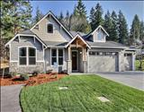 Primary Listing Image for MLS#: 1277871