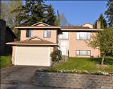 Primary Listing Image for MLS#: 1278671