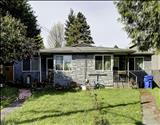 Primary Listing Image for MLS#: 1282971