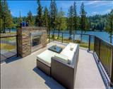 Primary Listing Image for MLS#: 1285671