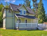 Primary Listing Image for MLS#: 1285971