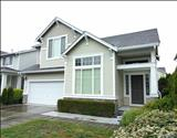 Primary Listing Image for MLS#: 1288071