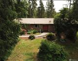 Primary Listing Image for MLS#: 1288971