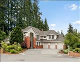 Primary Listing Image for MLS#: 1292871