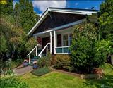 Primary Listing Image for MLS#: 1294171