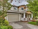 Primary Listing Image for MLS#: 1297871