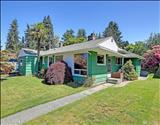 Primary Listing Image for MLS#: 1298471