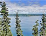Primary Listing Image for MLS#: 1298571