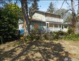 Primary Listing Image for MLS#: 1298871