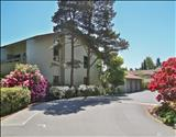 Primary Listing Image for MLS#: 1299271
