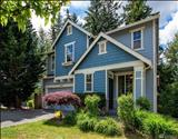 Primary Listing Image for MLS#: 1300571