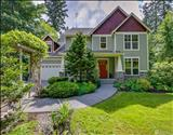 Primary Listing Image for MLS#: 1302171