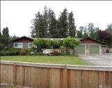 Primary Listing Image for MLS#: 1302571