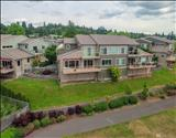 Primary Listing Image for MLS#: 1302971