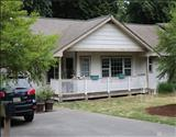 Primary Listing Image for MLS#: 1303571