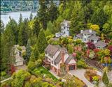 Primary Listing Image for MLS#: 1311371